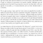 Presentación libro 2