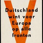 ©Geheugen van Nederland