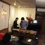 2014.1.24 Vip Duo