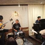 2015.5.4 GW Jam