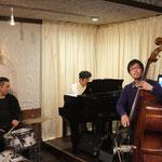 2015.3.1 男 Jam  Izumi Project 男祭り2015