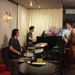 2015.5.17 Workshop