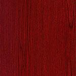 58. Красное дерево, (+ 10%  к стоимости полотна и погонажа).