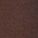 60. Кожа коричневая, (+ 10%  к стоимости полотна и погонажа).