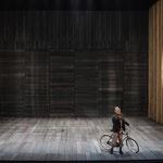 L'Ombre de Venceslao - Matalon (Opéra de Rennes 2016) © Laurent Guizard