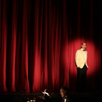 Les Mamelles de Tirésias - Poulenc (Festival d'Aix en Provence 2013)