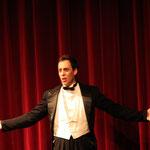 Les Contes d'Hoffmann- Offenbach (Escales lyriques 2012)