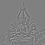 "Mueang_Boran & Dollars_Ma[Für ""Kapital Karma""]"