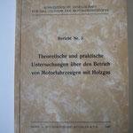 Ausgabe 1937 Foto 141
