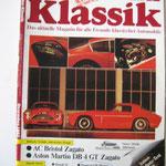 Motor Klassik Foto 117