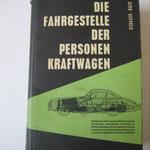 Ausgabe 1956  Foto 144