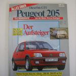 205 Monografie der Motor-Presse-Stuttgart Foto 66