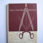 Ausgabe 1955 Foto 147