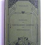 Ausgabe 1906 Foto 150