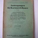 Ausgabe 1950 Foto 145