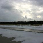 Nordstrand Prerow