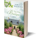 Das Erbe der Bretagne