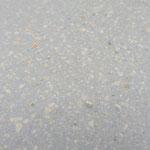 Verschieden farbiger Sand im Anyhdritboden