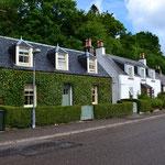 Haus in Lochcarron