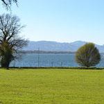 Lochau am Bodensee