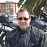 In Livorno
