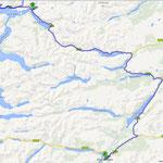 Route 8a