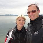 Rund um den Lago Maggiore