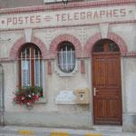 Mairie in Trépail