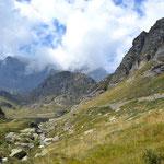 Val di Locana