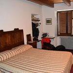 Unterkunft Agriturismo Erbaluna in Annunziata/La Morra