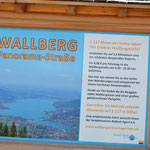 Wallberg