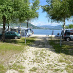 Camping Fleiola