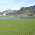 Am Thiersee