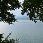 See bei Bled