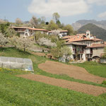Bei Capovalle