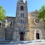Chapelle en Vercors