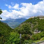 Castel Baseno