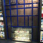 Glasmuseum in Frauenau