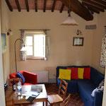 Unterkunft in Borgo die Collioli