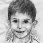 828   José  vermisst  missing  Augsburg  6.8.2011