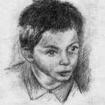 703  entführt vergewaltigt erstickt  kidnapped raped chocked   Neusäß   7.6.2011