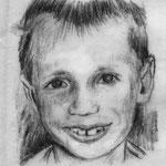 706  entführt  getötet  kidnapped killedNeusäß  7.6.2011