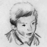 825  P 957  Pascal 5 Jahre vergewaltigt und erstickt  raped chocked  Augsburg  6.8.2011