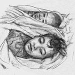710  Tod im Gaza-Streifen  killed at Gaza  Neusäß  8.6.2011