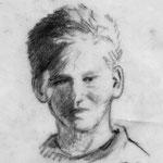 827  Mirco entführt missbraucht ermordet  kidnapped raped killed  Augsburg  6.8.2011