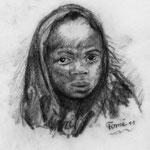 826  Kongo  entführt und getötet  kidnapped and killed    Augsburg  6.8.2011