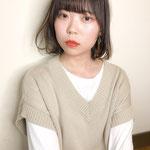 リラクシーロブ/笹元