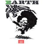 [EARTH]ココから始まる!