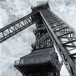 Patrimoine minier Allemagne Verada photo