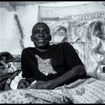 Senegal Dakar Argentique Verada photo